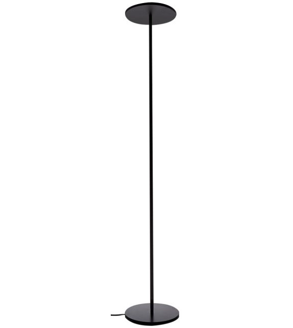 Ready for shipping - Athena Artemide Floor Lamp