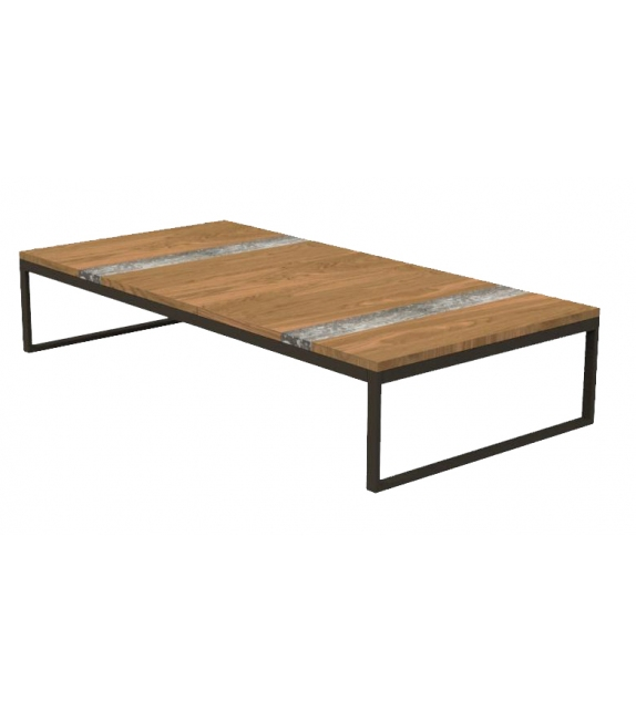 Casilda Talenti Coffee Table