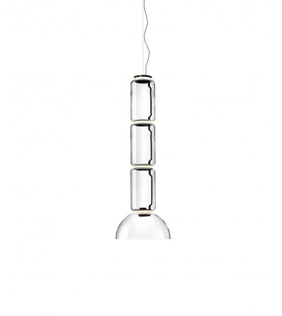 Noctambule Flos Pendant Lamp