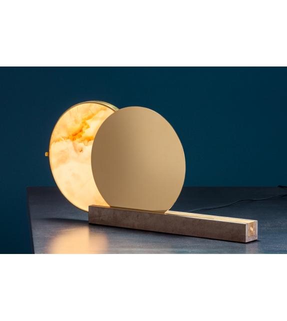 Giulietta T Catellani&Smith Table Lamp