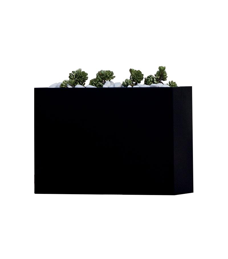 Planter Talenti Vase