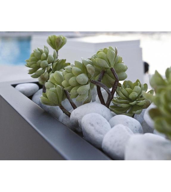 Talenti Planter Vase