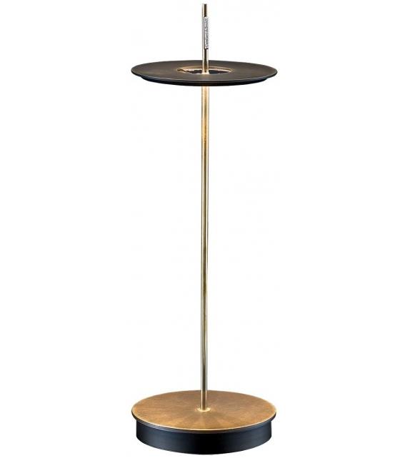 Giulietta T Table Lamp Catellani&Smith