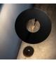 Giulietta BE F Catellani&Smith Floor Lamp