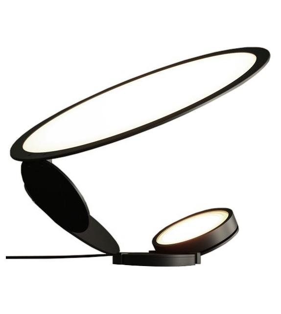 Cut Axo Light Table Lamp
