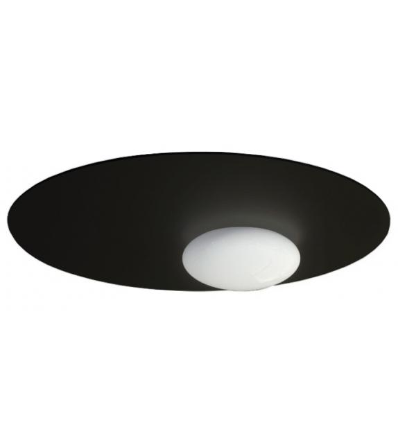 Kwic Axo Light Lampada da Soffitto/Parete
