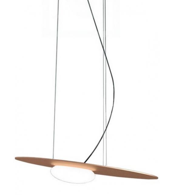 Kwic Axo Light Suspension Lamp
