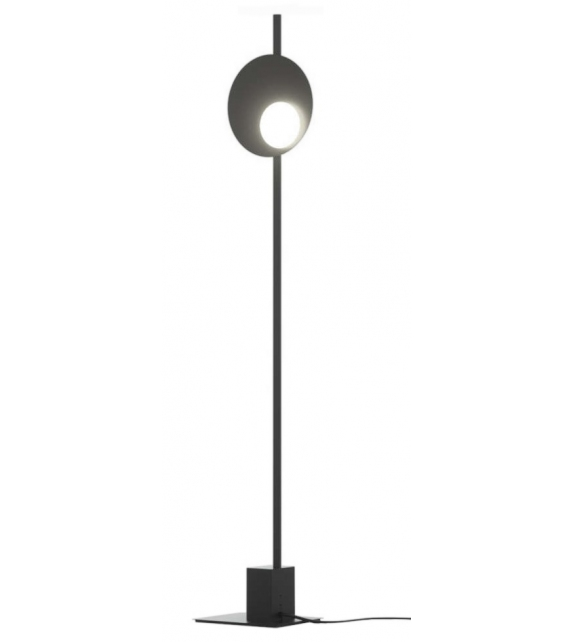 Axo Light Kwic Floor Lamp