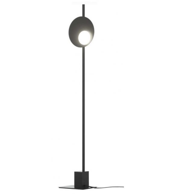 Kwic Axo Light Lampada da Terra
