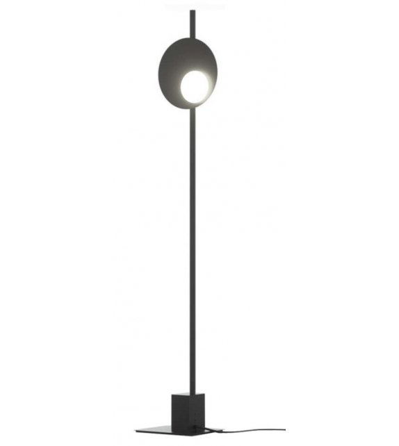 Kwic Axo Light Floor Lamp