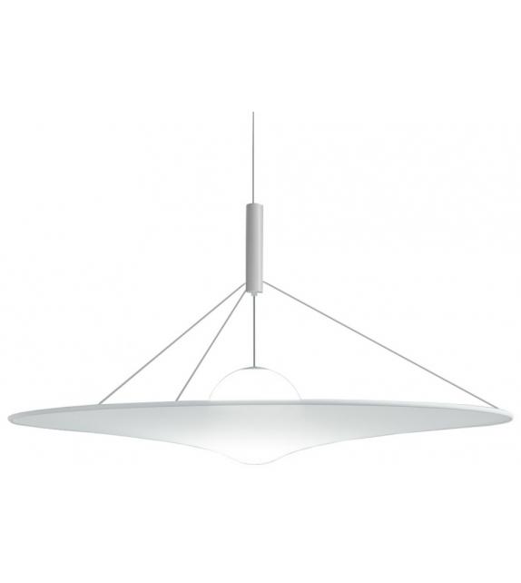 Manto Axo Light Suspension Lamp