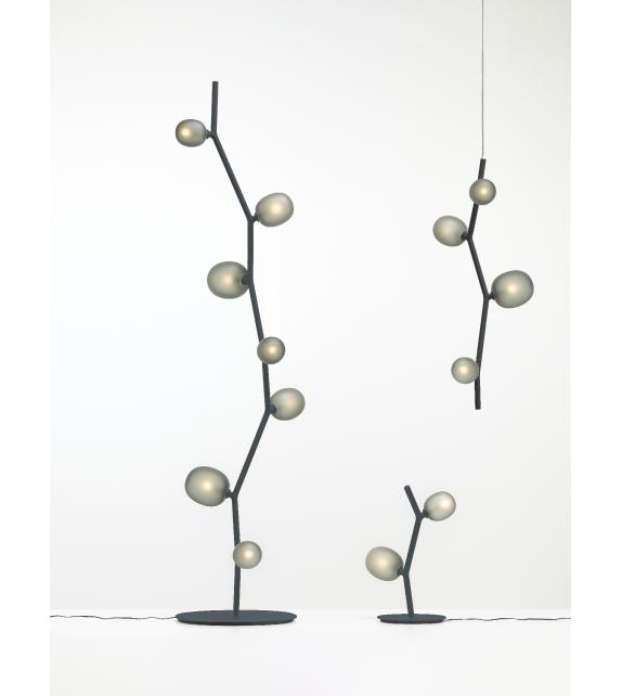 Ivy Brokis Lampe de Table