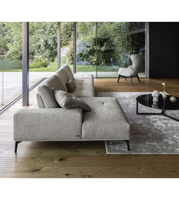 Sofa Nicoline Egeo