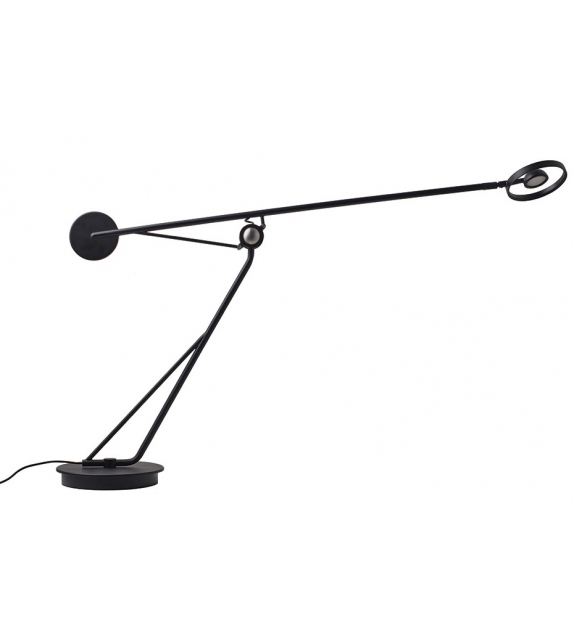 DCW Éditions Aaro Table Lamp