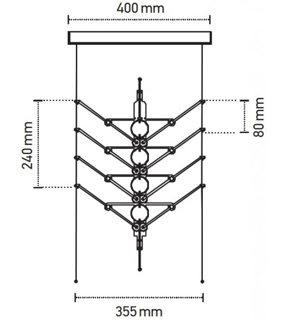 VVV Module DCW Éditions Suspension