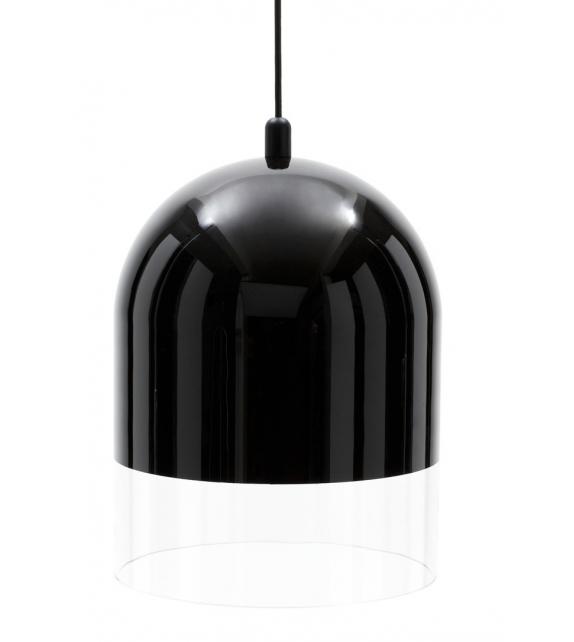 Bell Discipline Lámpara De Suspensión