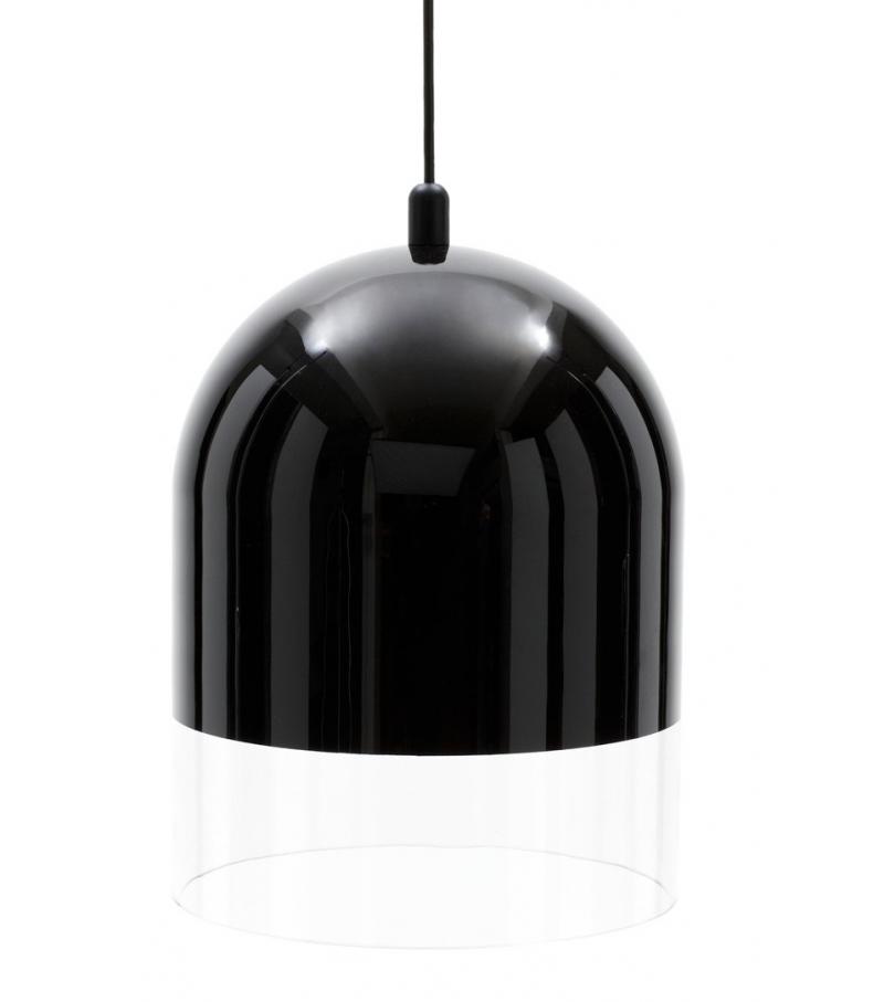 Bell Lamp Discipline