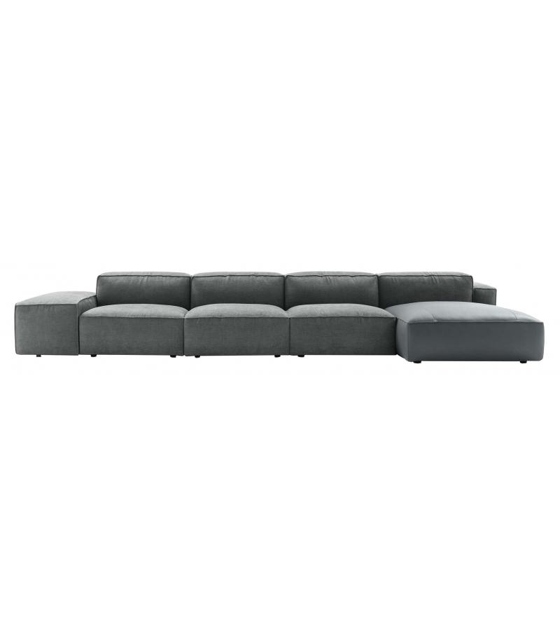 Egeo Nicoline Sofa
