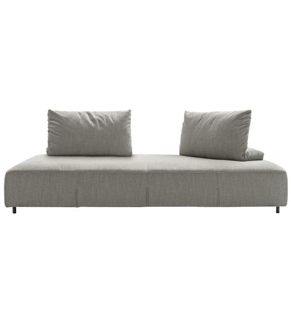 Bresso Air Nicoline Sofa