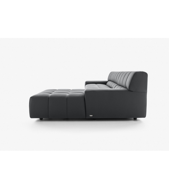 Nicoline Bric Sofa