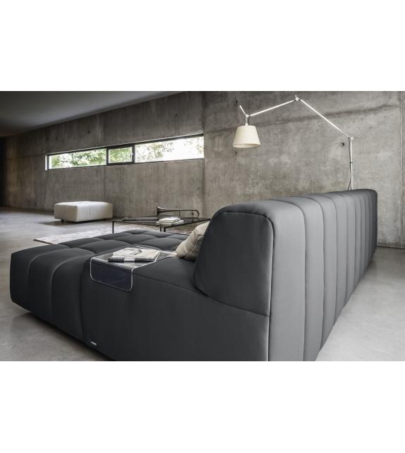 Bric Nicoline Sofa