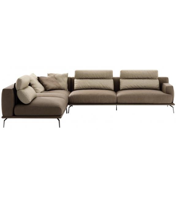 Sofa Nicoline Babila