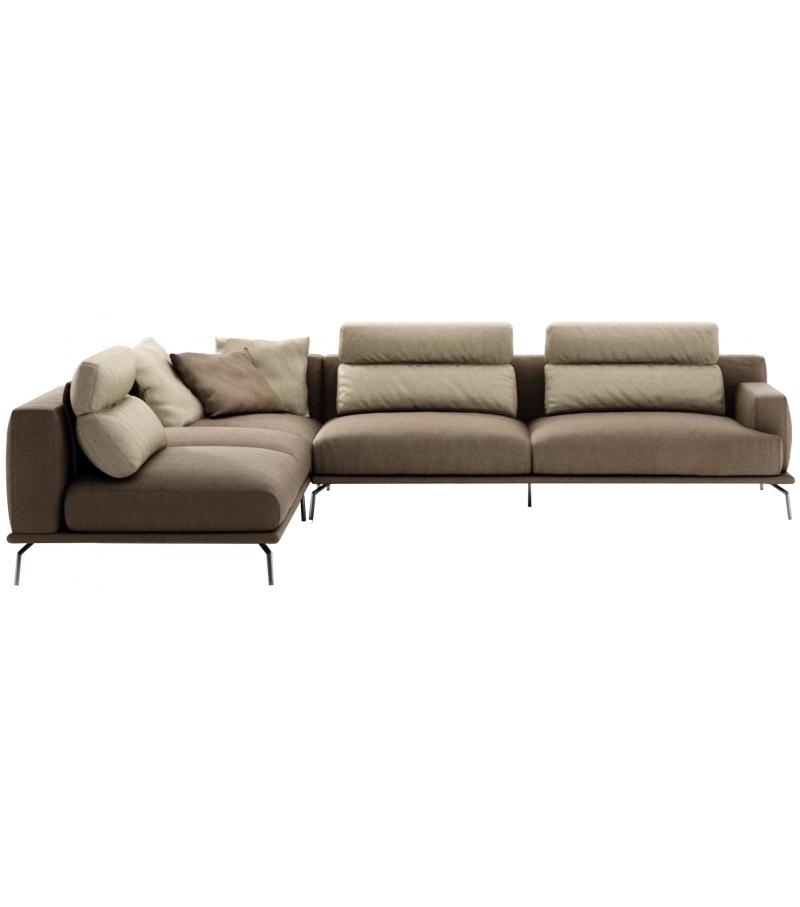 Babila Nicoline Sofa