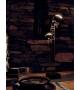 Boucle DCW Éditions Lampe de Table