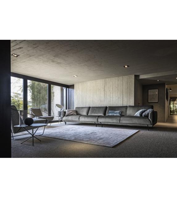 Sofa Nicoline Assago