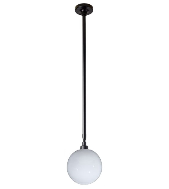 N°300 DCW Éditions-Lampe Gras Lampada a Sospensione