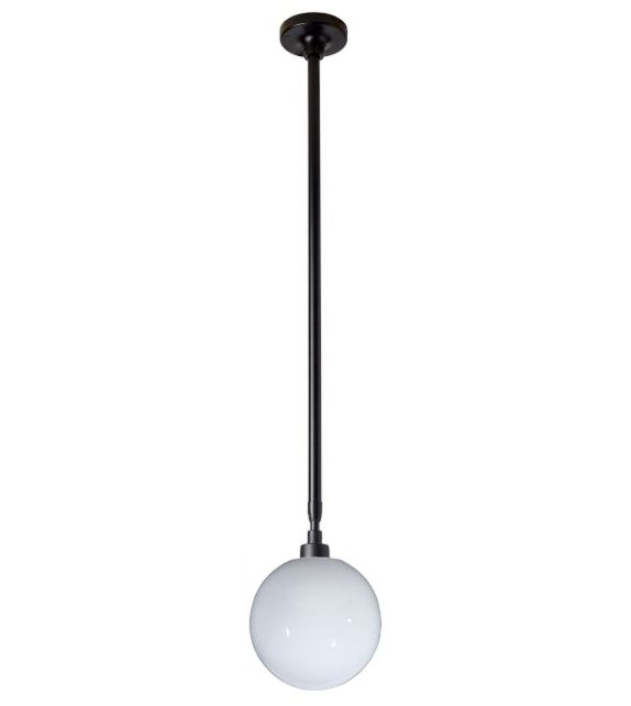 N°300 DCW Éditions-Lampe Gras Suspension Lamp