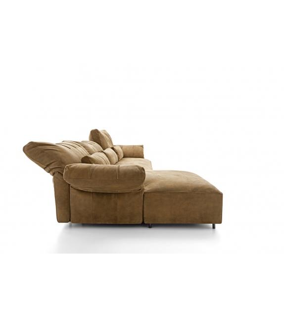 Nicoline Brera Sofa