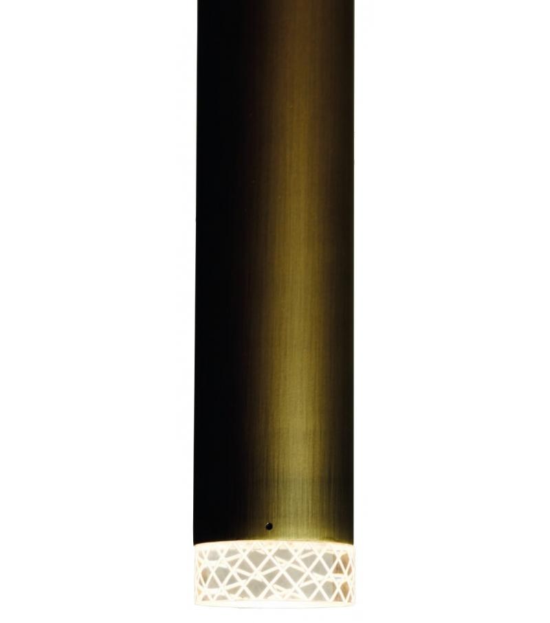Solitario Contardi Lámpara de Techo