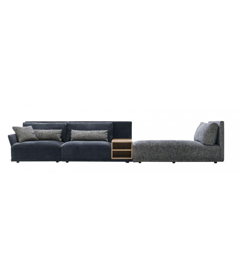 Sofa Nicoline Isola
