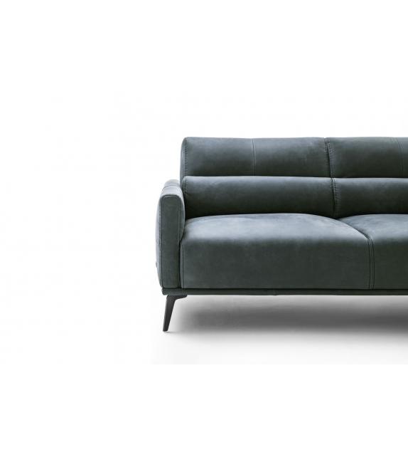 Canarie Nicoline Sofa