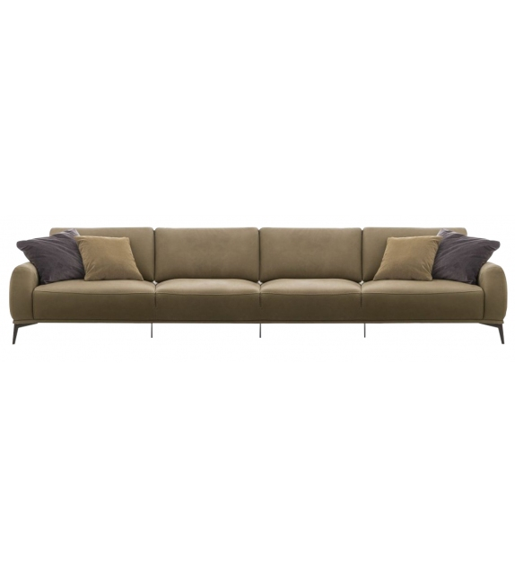 Monforte Nicoline Sofa