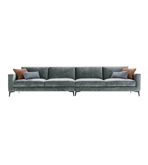 Sofa Nicoline Nausicaa