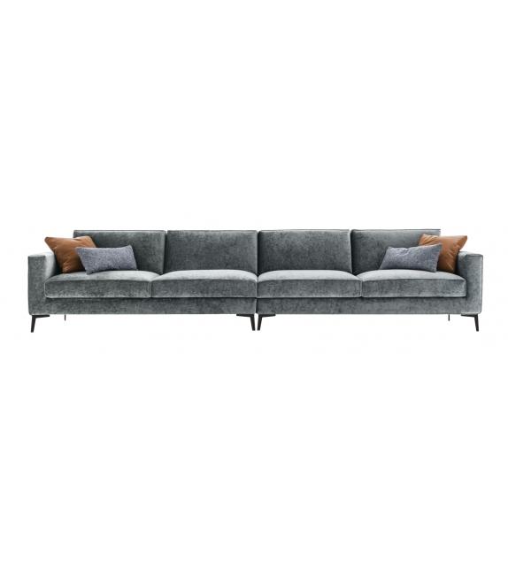 Nausicaa Nicoline Sofa