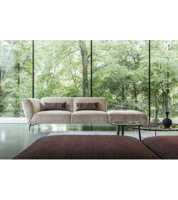 Tortona Living Nicoline Sofa