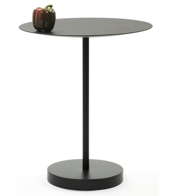 Discipline: Puck Side Table
