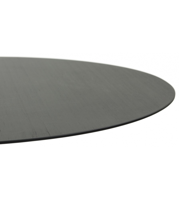 Discipline: Puck Side Table