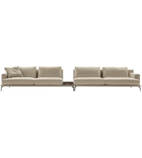 Bovisa Nicoline Sofa