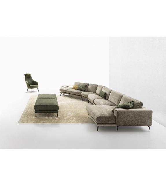 Bora Nicoline Sofa