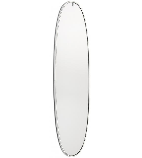 La Plus Belle Flos Miroir