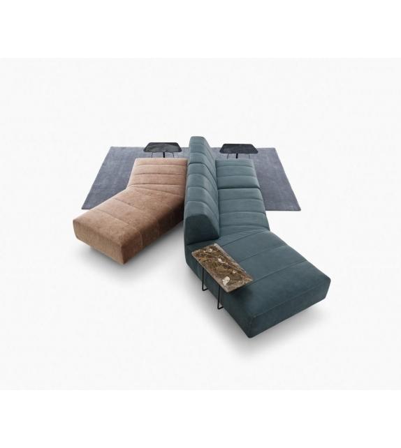 Sofa Nicoline Zara