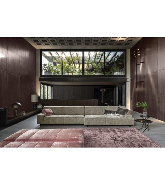 Zara nicoline divano milia shop for Divano zara home