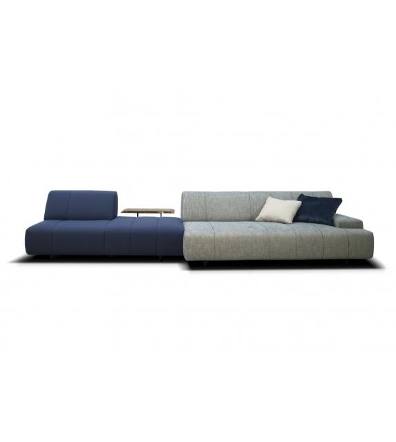 Zara Nicoline Sofa