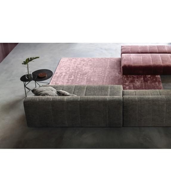 Zara Deep Nicoline Sofa