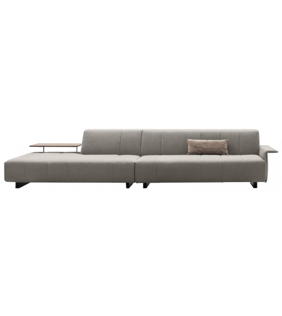 Nicoline Zara Light Sofa