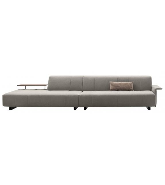 Zara Light Nicoline Sofa
